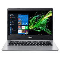 Laptop ACER Aspire A514-52-516K NX.HMHSV.002 (BẠC)