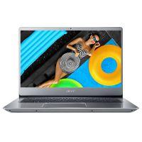 Laptop ACER Swift 3 SF314-41-R8G9 NX.HFDSV.003 (BẠC)