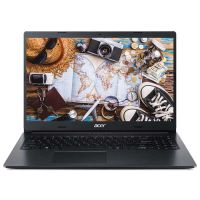 Laptop ACER Aspire A315-54K-36QU NX.HEESV.007 ...
