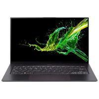 Laptop ACER Swift 7 SF714-52T-76C6 NX.H98SV.001 (ĐEN)
