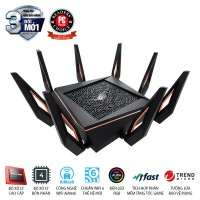Router WiFi ASUS GT-AX11000