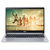 Laptop ACER Aspire A514-52-54L3 NX.HDTSV.003 (BẠC)