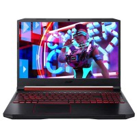 Laptop ACER Nitro AN515-54-779S NH.Q5BSV.009