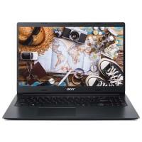 Laptop ACER Aspire A315-34-C2H9 NX.HE3SV.005(ĐEN)