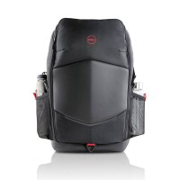 Balo Dell Gaming Backpack 15-42BP15-460BBZV