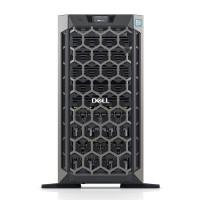 "Server Dell T640 8x3.5"" Hotplug"