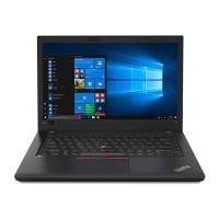 Laptop Lenovo ThinkPad T480 20L6S01Q05 (Black)