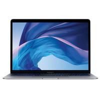 Macbook Air MVFL2SA/A (Silver)