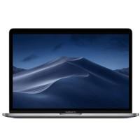 Macbook MUHP2SA/A (Space Gray)