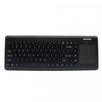 Keyboard Newmen K640TP