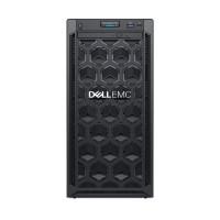 Sever Dell T140 (4x3.5