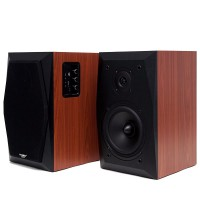 Loa Soundmax BS40/2.0