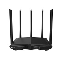 Router TENDA AC7