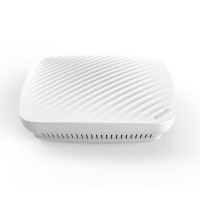 Router Wifi TENDA i21