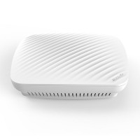 Router Wifi TENDA i9