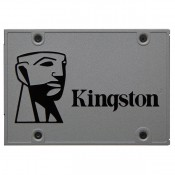 SSD 120GB KINGSTON UV500 SUV500/120G