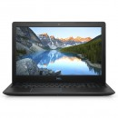 Laptop Dell Inspiron N3579 42IN35D003