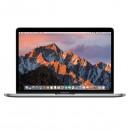 Macbook Pro MPXT2SA/A