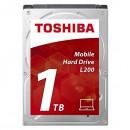 HDD 1TB TOSHIBA L200 HDWL110UZSVA
