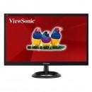 Màn hình Viewsonic VA2261H-9