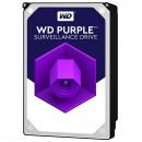 HDD 1TB WD10PURZ (Purple)