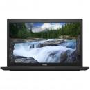 Laptop Dell Latitude 7490 42LT740016