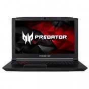 Laptop ACER Predator Helios PH315-51-7533 ...