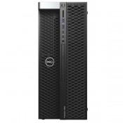 Máy bộ Dell Precision 7820 Tower XCTO ...