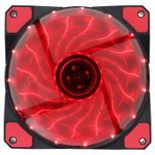 Fan Gamemax GMX-AF12R