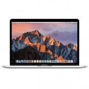 Macbook Pro MPXU2SA/A