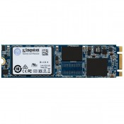 SSD 480GB KINGSTON UV500 SUV500M8/480G