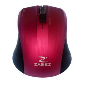 Mouse ZADEZ M390