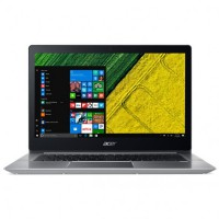 Laptop Acer Swift SF314-52-55UF NX.GQGSV.002