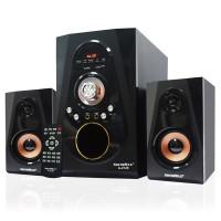 Loa Soundmax A2120