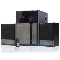 Loa Soundmax A990