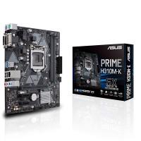 Mainboard ASUS PRIME H310M-K