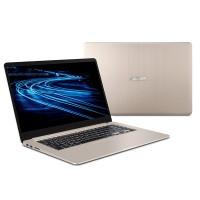 Laptop ASUS S510UN-BQ052T
