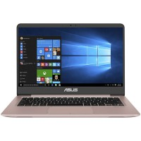 Laptop ASUS UX410UF-GV116T