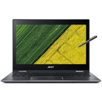 Laptop Acer Spin 5 SP513-52N-556V NX.GR7SV.004