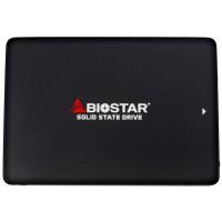 SSD 240GB Biostar S100