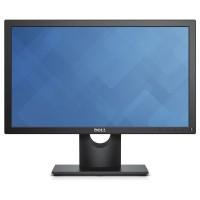 Màn hình LCD DELL E1916H