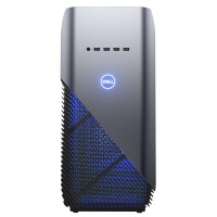 Máy bộ Dell Inspiron 5680MT N5680A