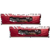 RAM 16GB G.Skill F4-2400C16D-16GFXR