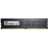 RAM Desktop 4GB G.Skill F4-2400C17S-4GNT