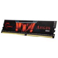 RAM 8GB G.Skill F4-2400C17S-8GIS
