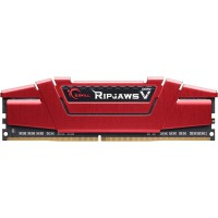 RAM Desktop 8GB G.Skill F4-2400C17S-8GVR
