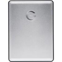HDD 2TB G-Tech 0G06072