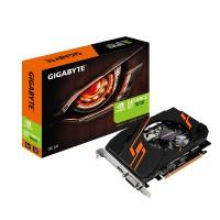 VGA Gigabyte GV-N1030OC-2GI