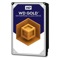 HDD 2TB WD2005FBYZ