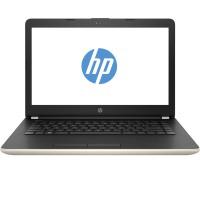 Laptop HP 14-bs715TU 3MR99PA